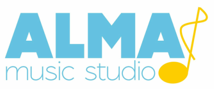 Alma Music Studio